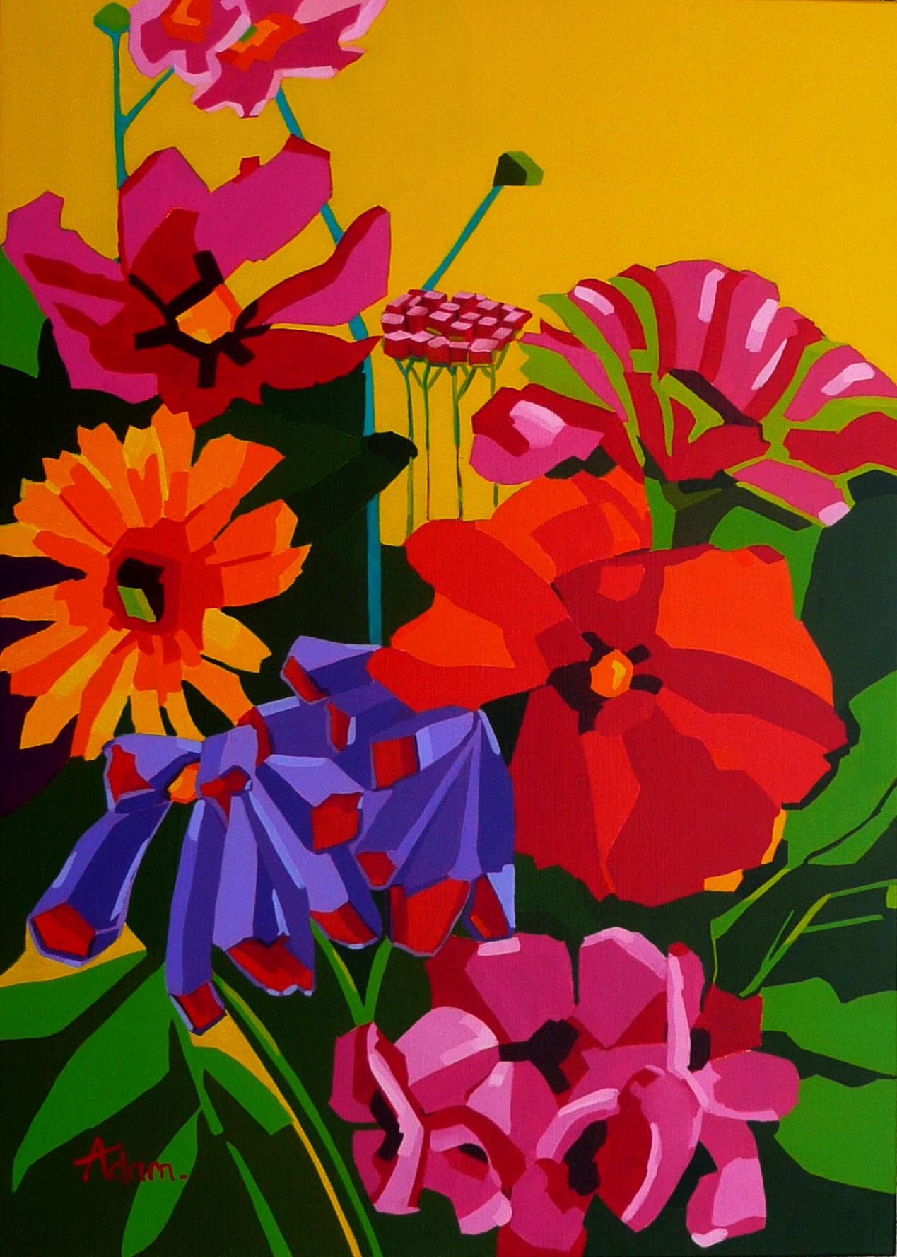 brigitte-adam-le- jardin