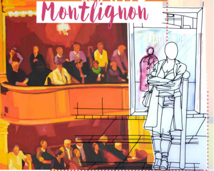 36e Salon des Arts de Montlignon