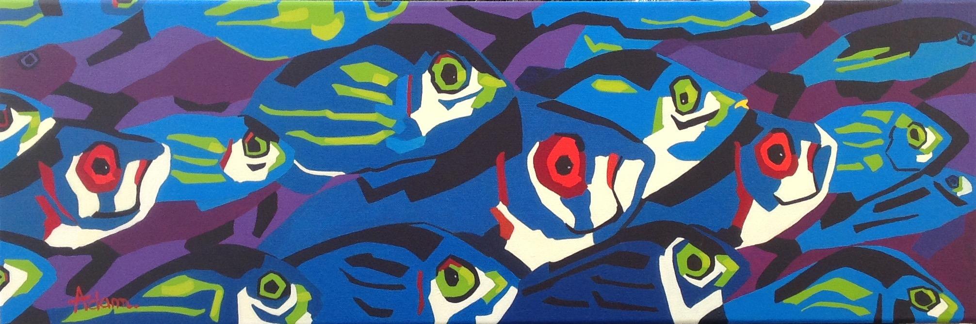 brigitte-adam-Bleu